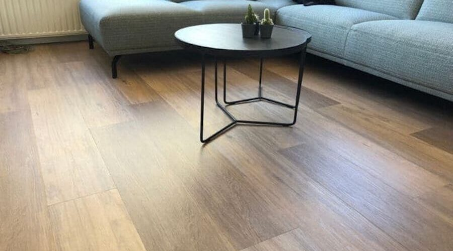 vinyl-flooring-for-your-home